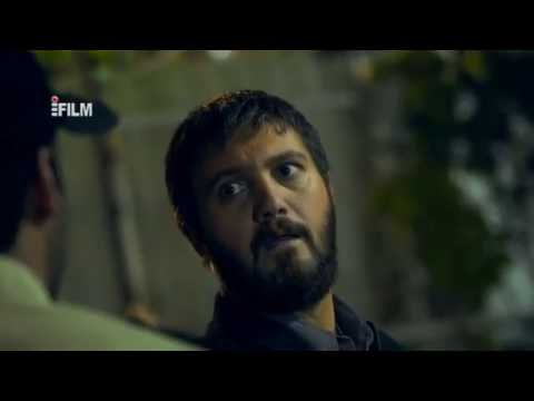 مسلسل ميكائيل الحلقة 13  - Arabic