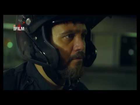 مسلسل ميكائيل الحلقة 14  - Arabic