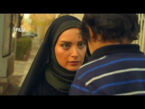 مسلسل ميكائيل الحلقة 16  - Arabic