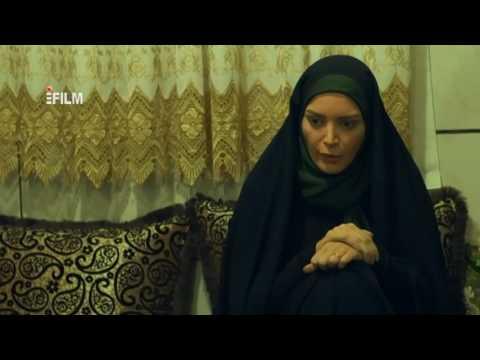 مسلسل ميكائيل الحلقة 17  - Arabic