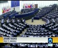 [14 December 2017] MEPs defend Iran nuclear deal in defiance of Trump - English