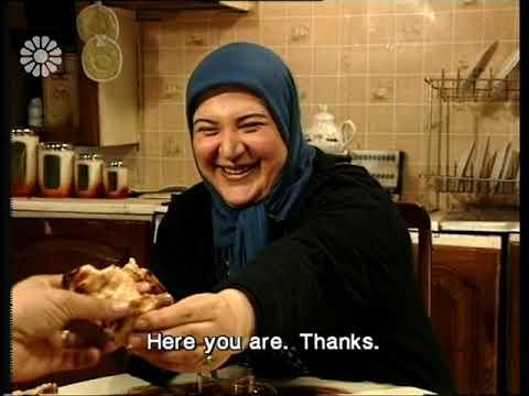 [17] I am a tenant | من یک مستاجرم - Drama Serial - Farsi sub English