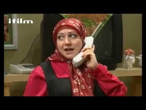 مسلسل بدون تعليق الحلقة 2- Arabic