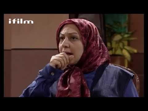 مسلسل بدون تعليق الحلقة 3 - Arabic