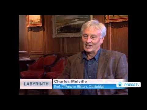 [Documentary] Labyrinth 1 - English