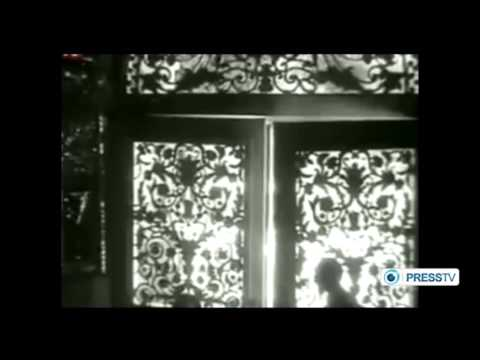 [Documentary] Labyrinth 2 - English