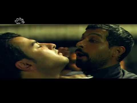 [ Irani Drama Serial ] Mekayel | میکائیل - Episode 13 | SaharTv - Urdu