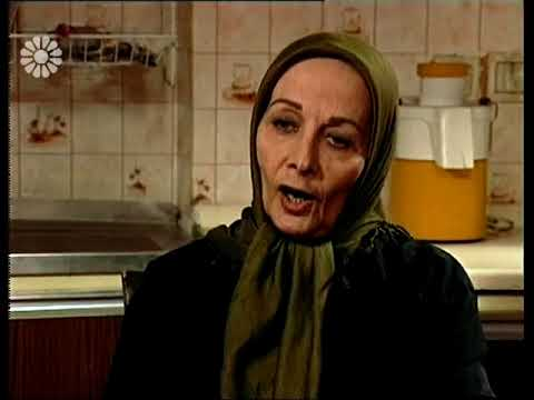 [21] I am a tenant | من یک مستاجرم - Drama Serial - Farsi sub English