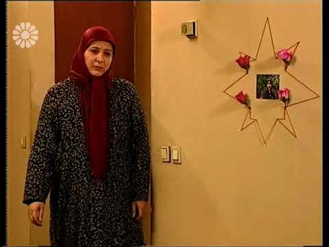 [22] I am a tenant | من یک مستاجرم - Drama Serial - Farsi sub English