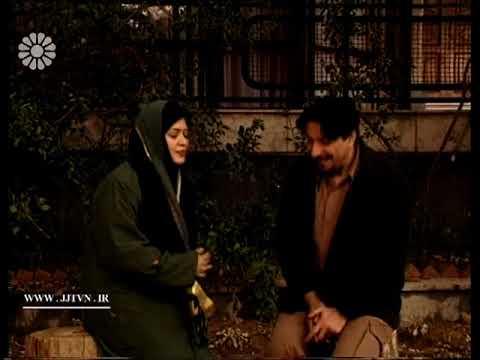 [24] I am a tenant | من یک مستاجرم - Drama Serial - Farsi sub English