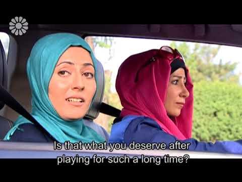 [17] Pejman | پژمان - Drama Serial - Farsi sub English