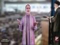 [Wahdat Album 2017] Tarana: Rehber-e-Muslimeen-e-Jahaan - Br. Syed Ali Deep Rizvi - Urdu