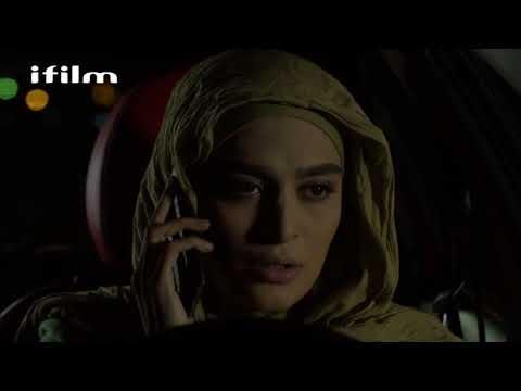 مسلسل يحدث في طهران الحلقة 2 - Arabic