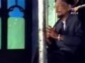 ETV Majalis of Maulana Hamidul Hasan 2008 Part III - Urdu