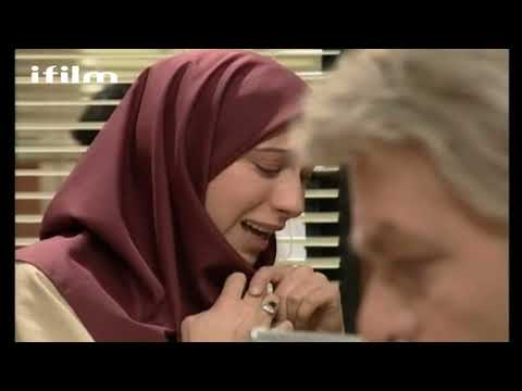 مسلسل بدون تعليق الحلقة 13- Arabic