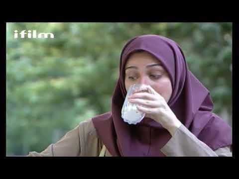 مسلسل بدون تعليق الحلقة 14- Arabic