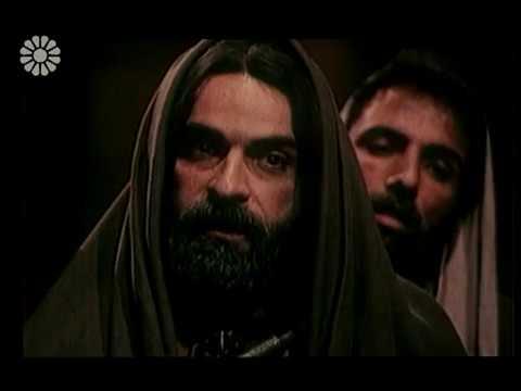 [07] The men of Andalusia | مردان آنجلس - Drama Serial - Farsi sub English