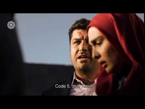 [27] The Fault | گسل - Drama Serial - Farsi sub English
