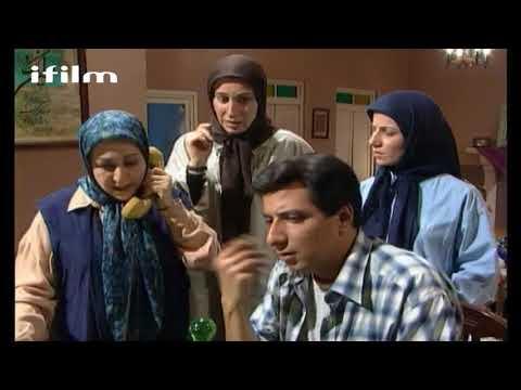مسلسل بدون تعليق الحلقة 15- Arabic
