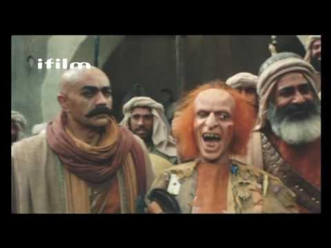 [01] Imam Ali (as) - Shaheed e Kufa - English