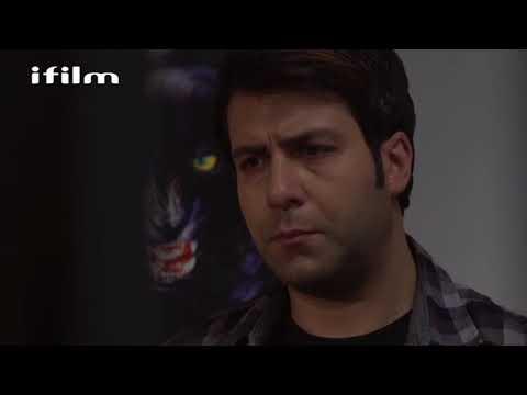 مسلسل يحدث في طهران الحلقة 12 - Arabic
