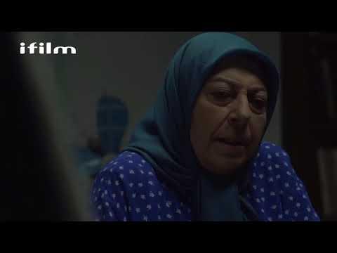 مسلسل يحدث في طهران الحلقة 13 - Arabic