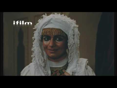 [06] Imam Ali (as) - Shaheed e Kufa - English