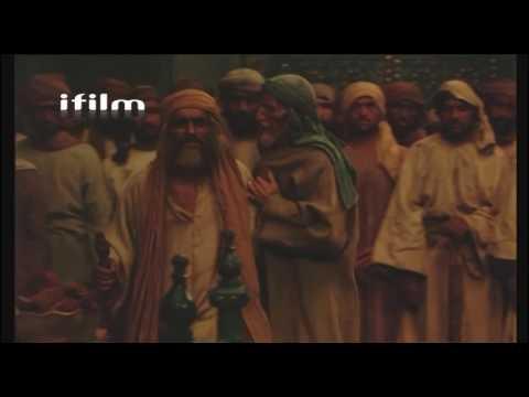 [07] Imam Ali (as) - Shaheed e Kufa - English