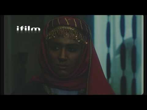 [09] Imam Ali (as) - Shaheed e Kufa - English