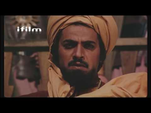 [10] Imam Ali (as) - Shaheed e Kufa - English