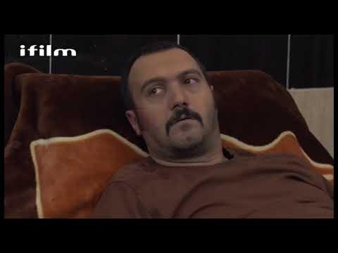 مسلسل يحدث في طهران الحلقة 15 - Arabic