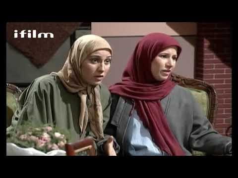 مسلسل بدون تعليق الحلقة 24- Arabic