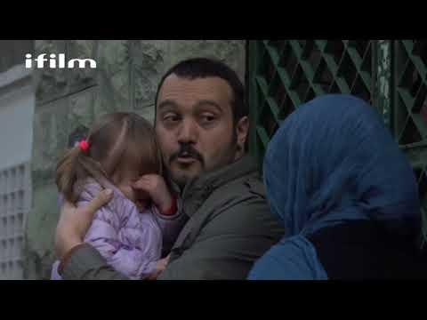 مسلسل يحدث في طهران الحلقة 18 - Arabic