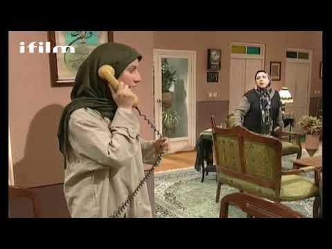 مسلسل بدون تعليق الحلقة 28 - Arabic