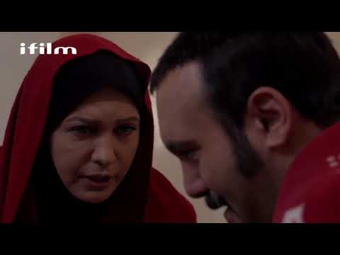مسلسل يحدث في طهران الحلقة 20 - Arabic