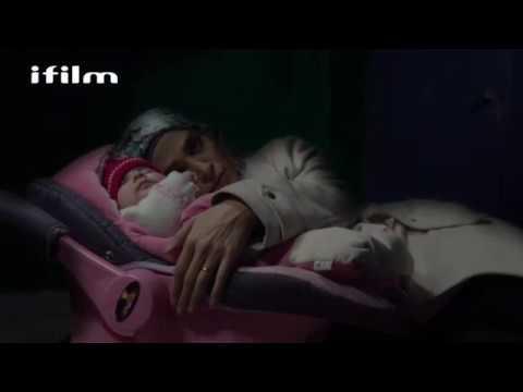 مسلسل يحدث في طهران الحلقة 21 - Arabic