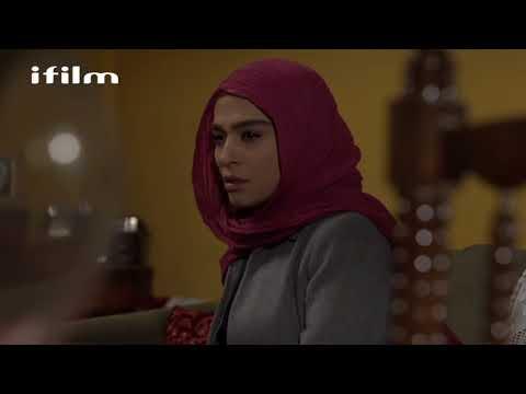 مسلسل يحدث في طهران الحلقة 22 - Arabic