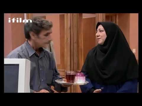 مسلسل بدون تعليق الحلقة  31 (الحلقة الأخيرة - Arabic