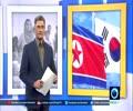 [03 January 2018] S Korea begins preliminary contacts with North Korea - English
