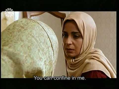 [08] Green circle | حلقه سبز - Drama Serial - Farsi sub English