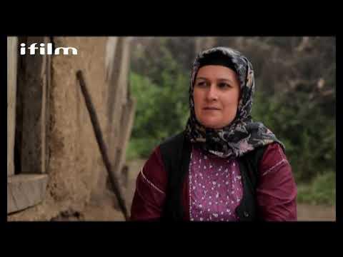 """مسلسل \""""إجتياز الآلام\"""" الحلقة 1- Arabic"""