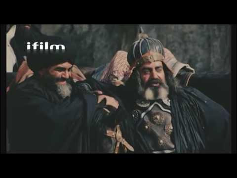 [17] Imam Ali (as) - Shaheed e Kufa - English