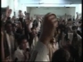 Labbaik Khamenei - By Ali Safdar in Sialkot - Safar 1430-2009 - Urdu