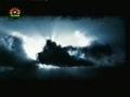 Falsafa-e-Intezar - Urdu - Episode 3 of 3 - Last Episode