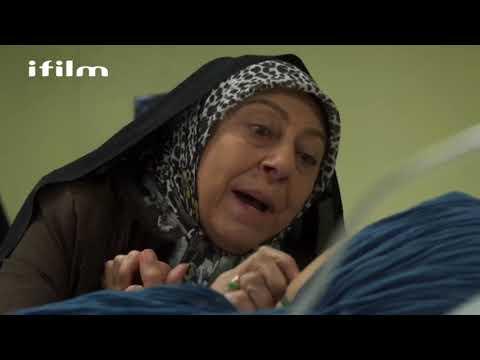 مسلسل يحدث في طهران الحلقة 28 آخیر  - Arabic