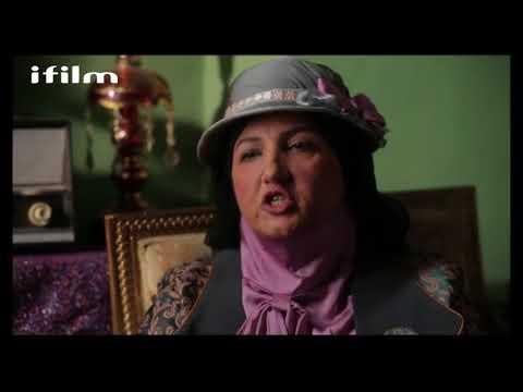 """مسلسل \""""إجتياز الآلام\"""" الحلقة 5- Arabic"""