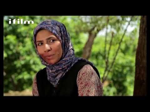 """مسلسل \""""إجتياز الآلام\"""" الحلقة 6- Arabic"""