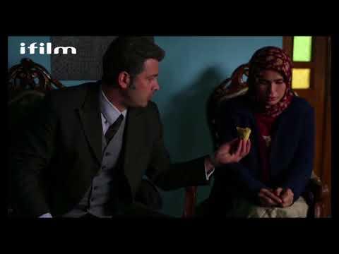 """مسلسل \""""إجتياز الآلام\"""" الحلقة 7- Arabic"""