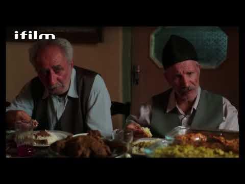"""مسلسل \""""إجتياز الآلام\"""" الحلقة 12 - Arabic"""