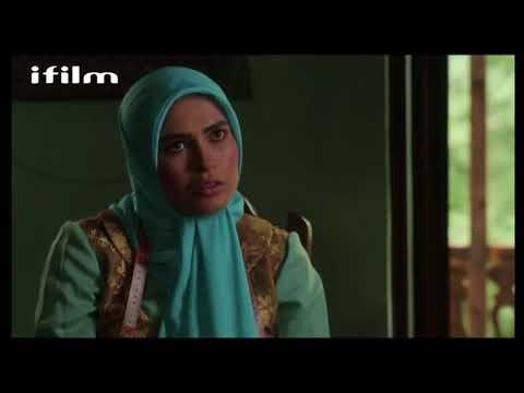 """مسلسل \""""إجتياز الآلام\"""" الحلقة 13- Arabic"""